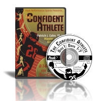 Confident_Athlete3D_small