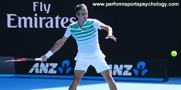 Federer-Momentum.jpg