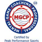 MGCP-Logo