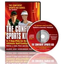 sports_kid_cds